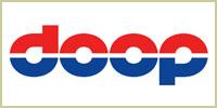 Doop-logo