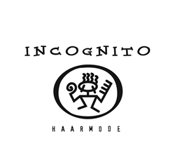 Incognito Haarmode