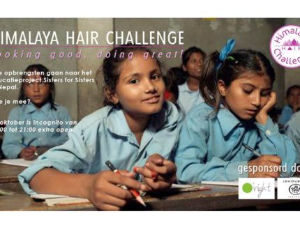 Himalaya-Hair-Challenge